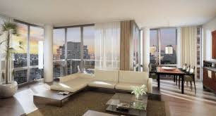 chelsea stratus 101 west 24th street apartments for sale u0026 rent