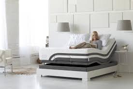 sofa boxspring what type of mattress box do i need mattress world northwest