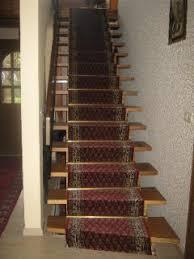 treppe teppich klassischer treppenteppich alzenau markt de 11276657