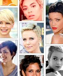 hair products for pixie cut makeup for pixie haircuts