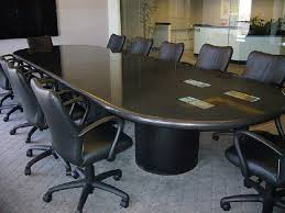 Herman Miller Conference Room Chairs Herman Miller Eames Conference Room Chairs With Casters