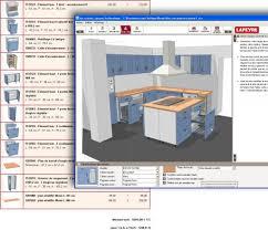 Simulateur Cuisine Ikea by Logiciel Implantation Cuisine