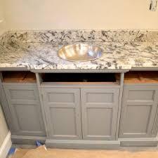 Vessel Sink Vanities Without Sink Splendid Ideas Bathroom Vanities Without Tops Sinks Vanity No Sink