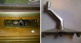 Awning Window Crank Biltbest Window Crank Parts 14 45054 And 16 45054 Swisco Com