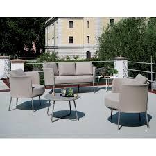 poltrone desiree set desiree fabric vermobil divano due poltrone e tavolino