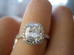 harry winston diamond rings harry winston engagement rings harry winston engagement rings