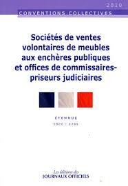 chambre nationale des commissaires priseurs judiciaires chambre nationale des commissaires priseurs judiciaires 28 images