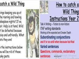 welsh colouring worksheets rwy u0027n gwisgo by alibennett teaching