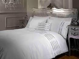 Double Bed Duvet Size Best 25 Double Bedding Sets Ideas On Pinterest Kids Double Bed