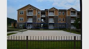 centennial village apartments for rent in oak ridge tn forrent com