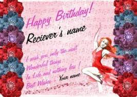 what is the best free greeting cards service quora