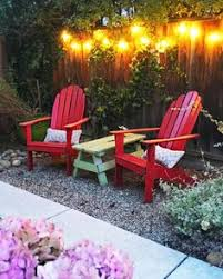 Patio Decor Ideas How To Decorate A Small Patio Small Patio Spaces Small Patio