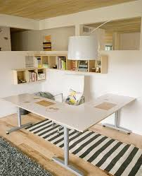 Small Office Space Ideas 15 Modern Home Office Ideas Dream Home Style