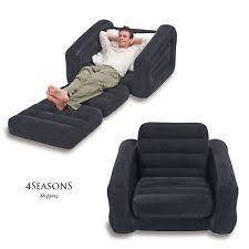 Sofa Bed Single Single Sofa Beds Ebay