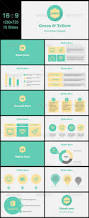 13 best stationary images on pinterest ppt design presentation
