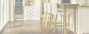 Travertine Floor Cleaning Houston by Hardwood Floor Refinishing Houston Floor Renew Houston