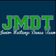 junior mustangs jr mustangs jrmustangsdance