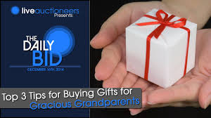 gift ideas for grandparents 3 top buying tips for gracious