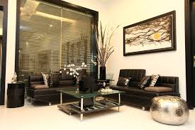home interior materials interior design trends 2017 terracotta nda intended for