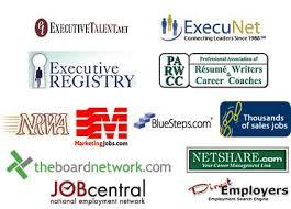 career resume home page career resumes