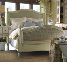 shop for beautiful and stylish bedroom furniture at lavender fields