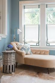 best 25 window sizes ideas on pinterest contemporary lighting blog braun adams interesting the way the roman shades were hung as standard window sizesdecorative