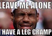 Lebron James Hairline Meme - beautiful lebron james memes lebron james hairline meme kayak
