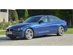 bmw mt view cars for sale in mountain view ca bmw of mountain view