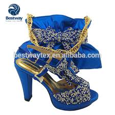 wedding shoes and bags shoes and bags to match stock wedding women shoes 2017