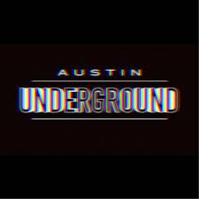 austin underground home facebook