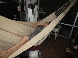 seaside hammocks your relaxation destination