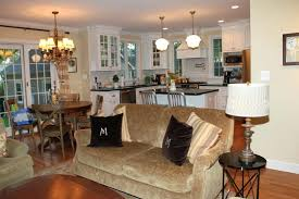 great room layouts open kitchen family room floor plans kitchen design pictures modern