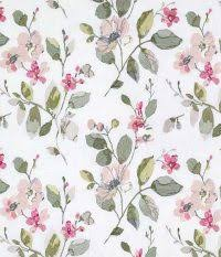 Marks And Spencer Upholstery Fabric Fabric Marks U0026 Spencer
