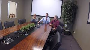 Live Edge Conference Table Live Edge Conference Room Table Youtube