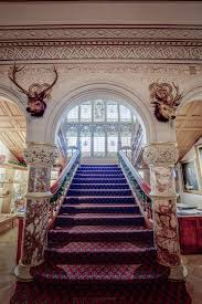 free images architecture stair mansion house building
