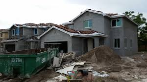 florida home builders palm beach county land shortage has home builders looking