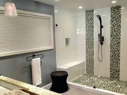 ideas for bathroom showers modern shower tile ideas cheriedinoia com