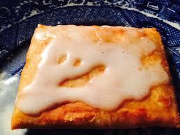 Toaster Strudel Meme - happy jiz sauce toaster strudel imgur