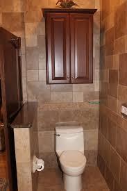 How To Turn Your Bathroom Into A Spa Retreat - interiors u2014 wise custom builders llc