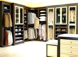 bedroom cabinetry wall mounted bedroom wardrobe cabinets wall cabinet plans pdf