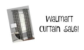 Black And White Thermal Curtains Splendid Black And White Thermal Curtains Ideas With Walmart