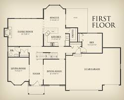 green home building plans new green home available at highland woods crown highland
