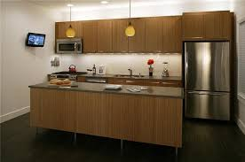 formidable bamboo kitchen spectacular kitchen remodel ideas with