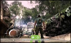 game mod apk hd shadow guardian hd v1 0 6 apk data free download full version