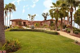 rancher style homes spanish style ranch that started it all