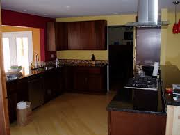 kitchen remodel color schemes gorgeous kitchen color combination