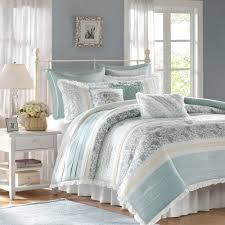Kohls Comforters Park Vanessa 9 Piece Comforter Set