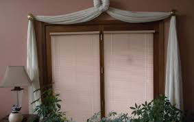 Grommet Drapes Patio Door Curtains Door Curtain Ideas Pinterest Long Door Curtains Proto