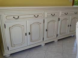 peinture pour meubles de cuisine en bois verni repeindre un meuble en bois verni 5 table rabattable cuisine