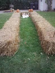 family friendly halloween ideas calvary chapel fort lauderdale